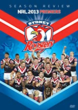 NRL: Premiers 2013 - Sydney Roosters Season Review