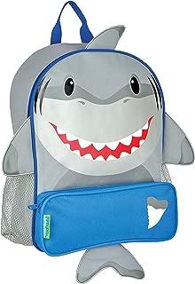 Boys Sidekick Backpack