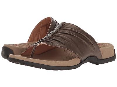 Taos Footwear Gift 2 (Bronze) Women