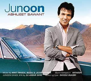 Best junoon junoon abhijeet sawant Reviews