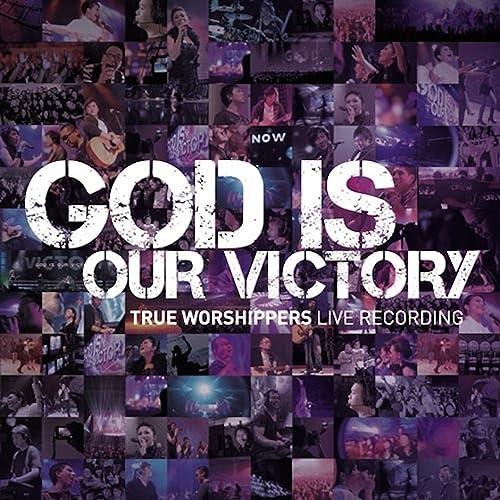 true worshippers ku dibri kuasa mp3