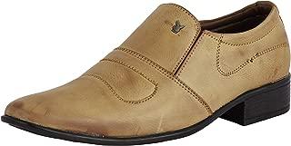 LeeGraim Men's Loafers, lg1160-$Parent SKU