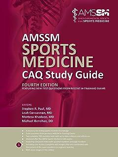 Caq Sports Medicine