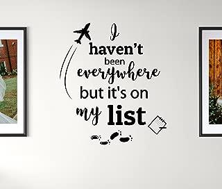travel theme quotes