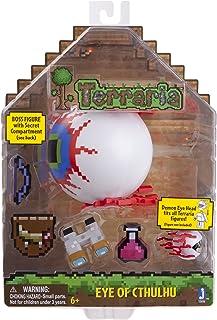 Healing Accessories Terraria
