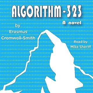 Algorithm-323