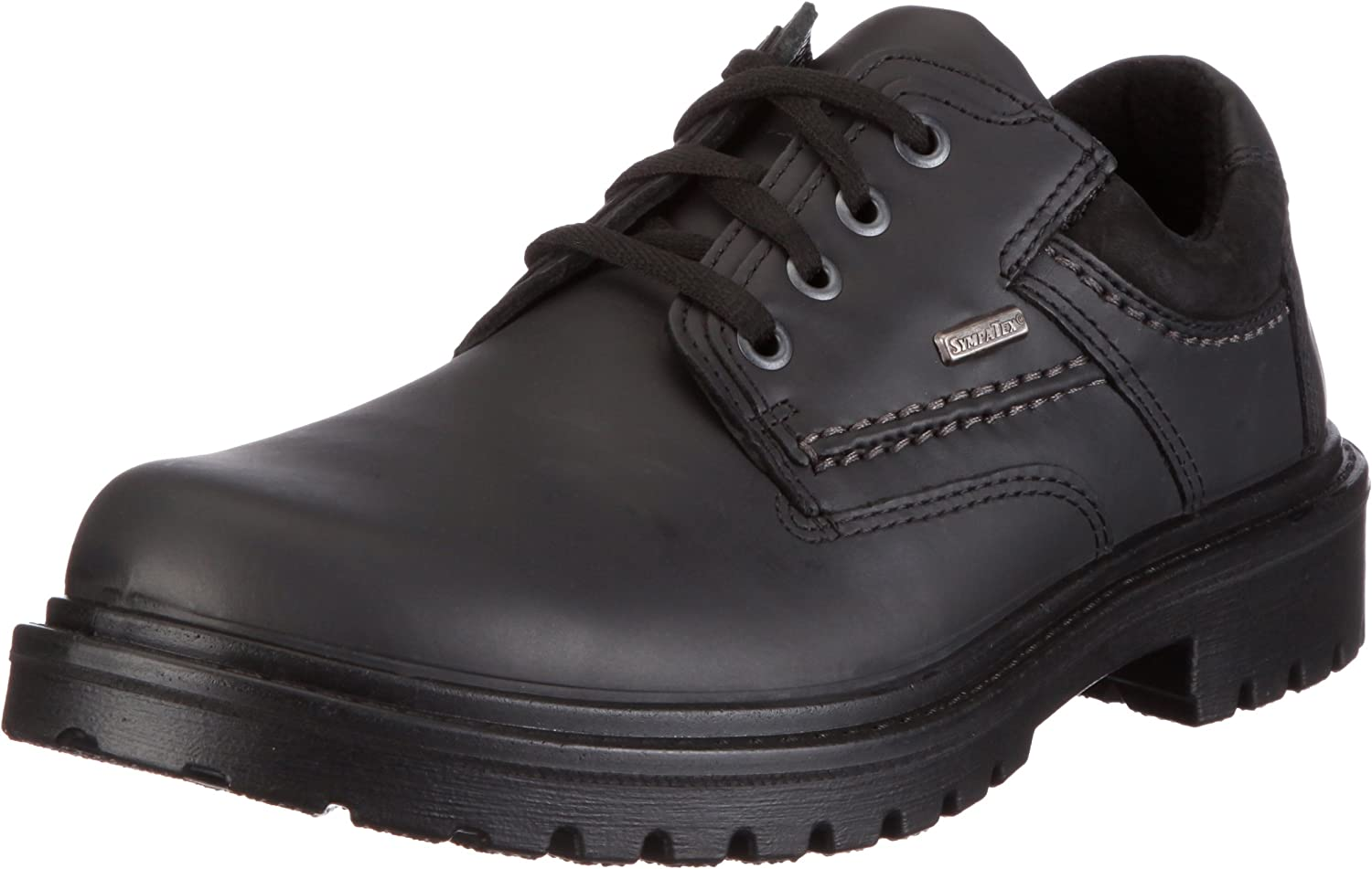 Jomos Alpina 1, Men's Lace-Up