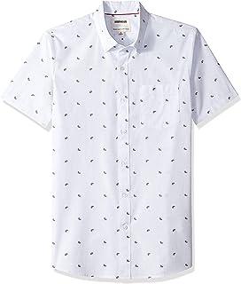 Amazon Brand - Goodthreads Men's Standard-Fit...