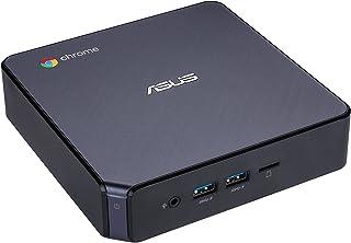 华硕CHROMEBOX3-N005U i5, 8GB, 128GB SSD