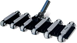 Poolmaster 27250 aspiradora Flexible para Piscina, colección Comercial