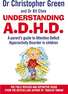 Best dr christopher green adhd Reviews