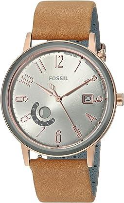 Fossil - Vintage Muse - ES4266