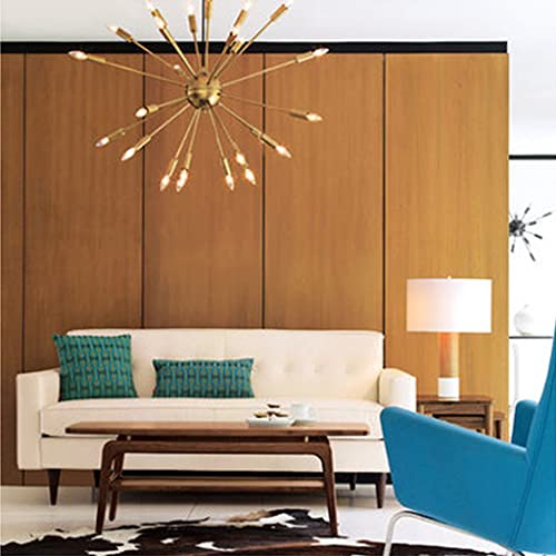 My Dream Home Interior Design Gallery and Wallpapers