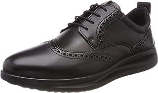 ECCO Vitrus Aquet Men's Shoes