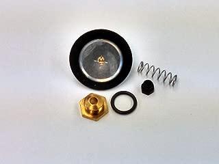 Regulator Kit 13142 for all CB 500 Series model Clean Burn burners