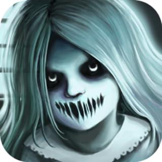 Ghost GO! VR - Supernatural Activity Radar