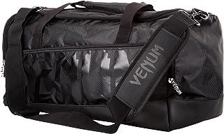 Venum Sparring 运动包