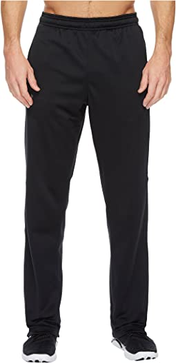 Under Armour - Armour Fleece Lightweight Pants