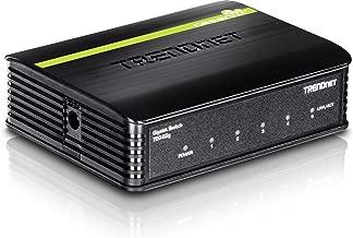Best gigabit ethernet switch comparison Reviews