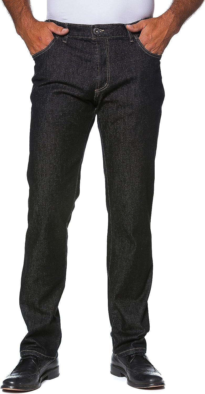 JP 1880 Menswear Big New product! New type Tall unisex Plus Size Jeans Traveller L-8XL 7282