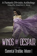 Winds of Despair (Elemental Drabbles Book 1) Kindle Edition