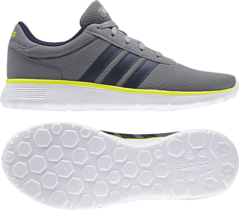 9479bdb39f Adidas Racer - AW3867 Lite - nnljop1065-New Shoes - www ...