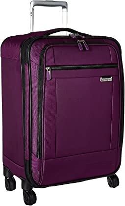 Samsonite - Solyte 20