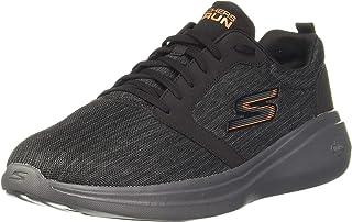 سكيتشرز جو رون فاست - أحذية للرجال
