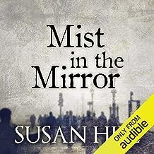 Mist in the Mirror