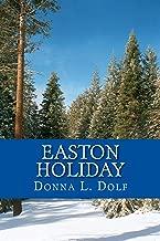 Easton Holiday (Easton Series Book 3)