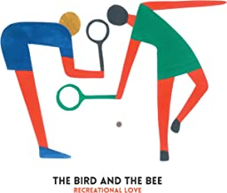 Best the bird and the bee recreational love Reviews