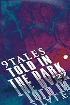 9Tales Told in the Dark 27 (9Tales Dark)