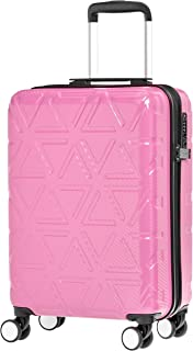 aimee kestenberg luggage set