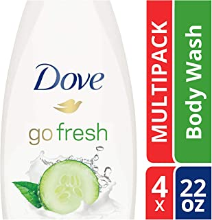 Best dove body scrub coupon Reviews