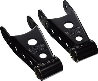 Belltech 6700 Shackle Kit