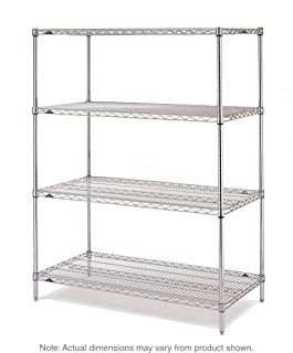 Best super erecta wire shelving Reviews