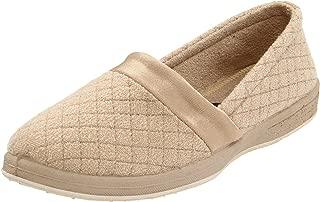 Best foamtreads women's slippers Reviews