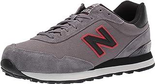 New Balance Ml515hnd, Chaussures de Sport Homme