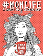 Best this annoying life coloring book Reviews