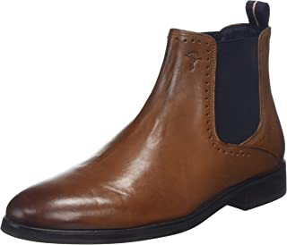 JOOP! Kleitos Boot Mfe 1, Bottes Chelsea Homme