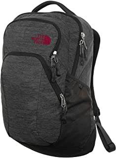 The North Face Womens Pivoter Backpack