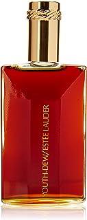 YOUTH DEW by Estee Lauder Bath Oil 60 ml/2 oz