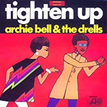Best archie bell and the drells albums Reviews