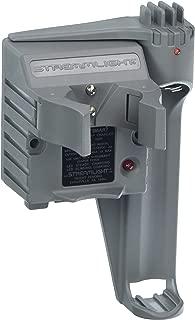 Streamlight 75205 Piggyback Smart Charger for Stinger - no Battery