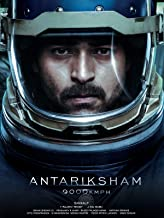 Best first indian astronaut Reviews