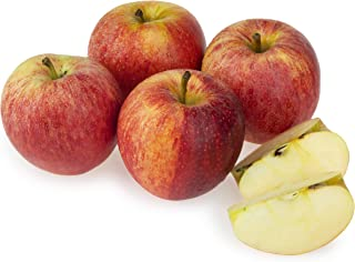 Fresh Apple Shimla, 4 Pieces
