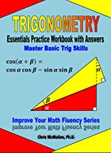 kiran's ssc algebra trigonometry geometry mensuration