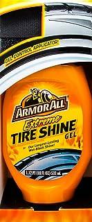 Armor All Extreme Tire Shine Gel (18 fluid ounces), 9938