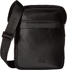 Pete Crossover Bag