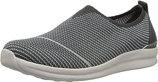 Skechers BOBS Bobs Phresher-Home 女士弹力时尚运动鞋